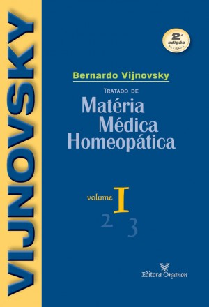 capa-vijnovsky