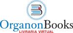 Logo-Organon-Books-pq