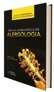 capa-Alergologia 3D