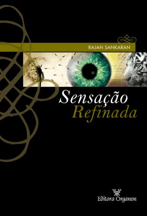 Capa-Sensacao-Refinada-2D